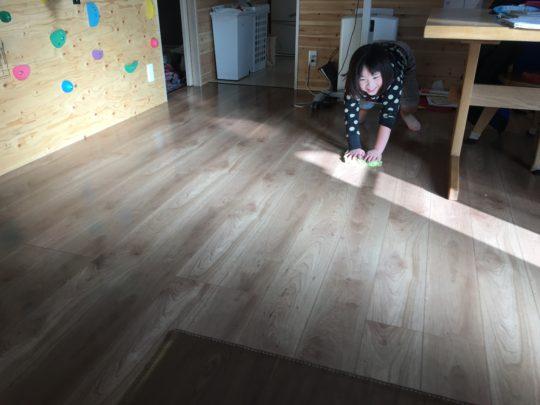 床掃除,レーザー溶接,東大阪