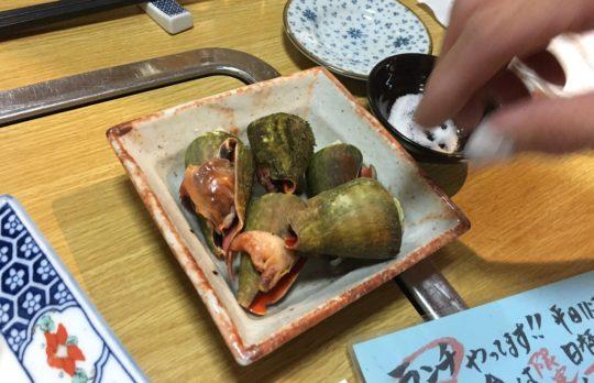 ちゃんばら貝,精密溶接,東大阪,レーザー溶接,精密アルゴン溶接