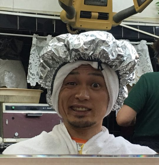 精密溶接,レーザー溶接,東大阪