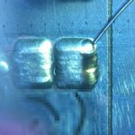 東大阪,レーザー溶接,金型補修溶接