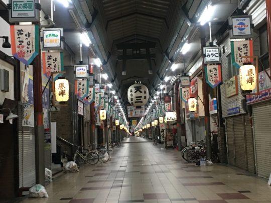 メビック扇町,東大阪,精密溶接,レーザー溶接