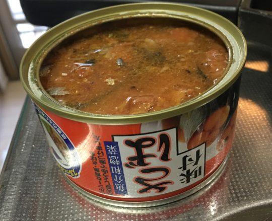 レーザー溶接,東大阪,レーザー肉盛,レーザー肉盛溶接,金型肉盛補修,肉盛溶接,レーザ溶接,金型溶接