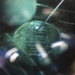 東大阪,レーザー溶接,金型補修,肉盛溶接,精密溶接,微細溶接