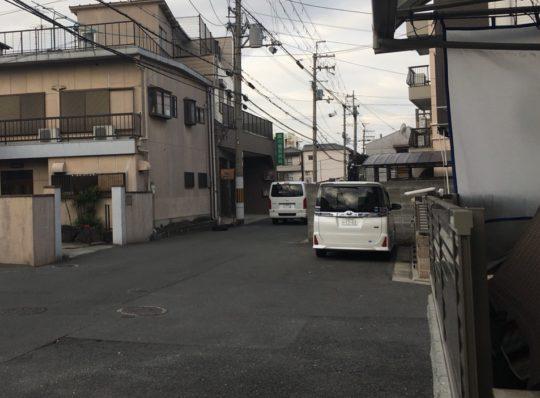 東大阪市 レーザー溶接機ALM300