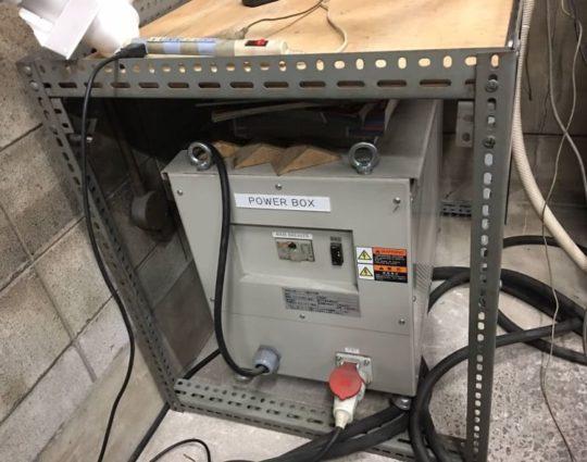 レーザー溶接,東大阪,YAGレーザー溶接,レーザー肉盛溶接,金型補修,肉盛溶接,レーザ溶接,金型溶接