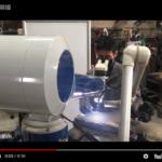 レーザー溶接の動画,東大阪,レーザー肉盛,レーザー補修,肉盛溶接,肉盛補修,肉盛溶接,レーザー溶接,金型肉盛