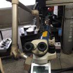 金型,レーザー溶接,レーザー溶接,東大阪,精密溶接,微細溶接