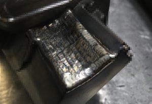精密溶接,東大阪,レーザー溶接,精密アルゴン溶接
