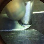 東大阪,レーザー溶接,金型補修溶接,精密溶接,肉盛溶接