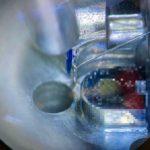 小ロット溶接,単品溶接,単品精密溶接,試作溶接,精密溶接,レーザー肉盛溶接,レーザー肉盛,東大阪,レーザー溶接,レーザー補修溶接,金型補修溶接,金型肉盛,東大阪