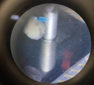 試作,単品,単品溶接,単品精密溶接,試作溶接,精密溶接,レーザー肉盛溶接,レーザー肉盛,東大阪,レーザー溶接,レーザー補修溶接,金型補修溶接,金型肉盛,東大阪